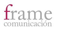 Frame Comunicacion